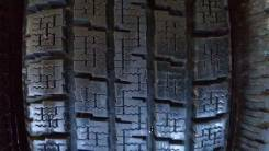 Pirelli Winter Ice Storm. Зимние, без шипов, 2006 год, износ: 5%, 4 шт