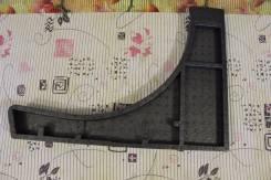 Панель пола багажника. Ford Kuga