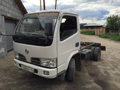 Гуран-2318. Продаётся грузовик dongfeng гуран, 2 700куб. см., 1 500кг., 4x2