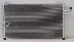 Радиатор кондиционера. Mazda Premacy, CP8W, CPEW