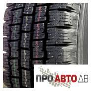 Bridgestone Blizzak W969. Зимние, без шипов, 2015 год, без износа, 1 шт