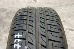 Bridgestone Sneaker. Летние, 2012 год, износ: 5%, 2 шт