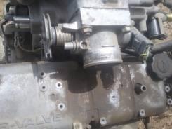 Заслонка дроссельная. Mazda Demio, DW3W, DW5W Двигатели: B5ME, B3E, B3ME, B5E