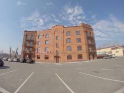 Офисные помещения 16 кв. м. 22 кв. м. 16кв.м., улица Металлистов 1а, р-н Кировский