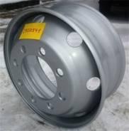Диск колесный R22.5*8.25 8 отв. Wheel Power япония. 8.25x22.5