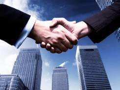 Приглашаем инвесторов в выгодный проект от 36% годовых во Владивосток