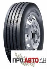 Bridgestone R249. Всесезонные, без износа, 1 шт