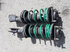 Амортизатор. Mazda MPV, LW3W