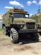 Урал 375. Продам УРАЛ 375, 6 000 куб. см., 5 000 кг.