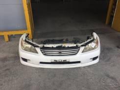 Ноускат. Toyota Altezza, GXE10