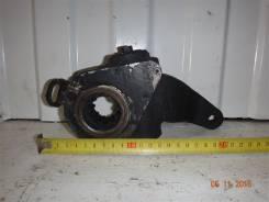 Трещётка тормозная КАМАЗ 65115
