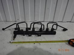 Рампа топливная КАМАЗ 65115