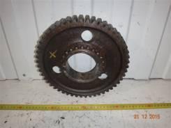 Шестерня заднего хода КАМАЗ 65115