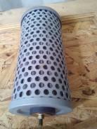 Сетка фильтра топливного. Dongyang SS1406
