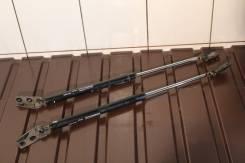 Амортизатор крышки багажника. Infiniti FX35, S50 Infiniti FX45, S50