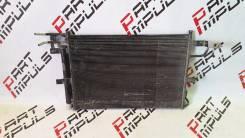 Радиатор кондиционера. Ford Explorer, UN46