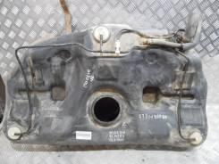 Бак топливный. Nissan Almera Classic Nissan Almera, B10RS Двигатель QG16