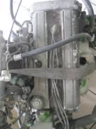 Двигатель Honda CRV RD1 B20B