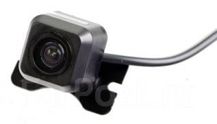 Камера заднего вида Silverstone F1 Interpower IP-810