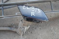 Омыватель фар. Honda Accord, CL7, CL9