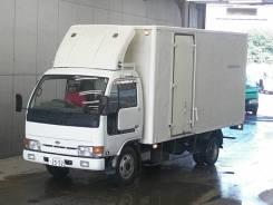 Nissan Atlas. термос. Двигатель FD42! Поставляем на заказ из Японии., 4 200 куб. см., 2 000 кг. Под заказ
