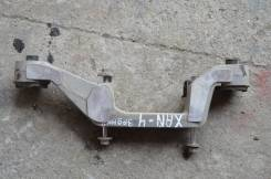 Крепление редуктора. Toyota Highlander, GSU55 Двигатель 2GRFE