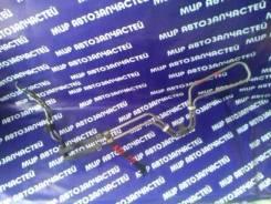 Трубка кондиционера. Nissan Cefiro, A33