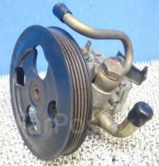 Гидроусилитель руля. Mitsubishi Pajero iO, H61W, H62W, H66W, H67W, H71W, H72W, H76W, H77W Mitsubishi Montero
