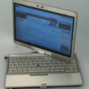 "HP Compaq. 12"", 120,0ГГц, ОЗУ 3072 Мб, диск 64 Гб, WiFi, Bluetooth, аккумулятор на 5 ч."