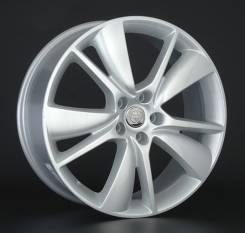 Toyota. 8.0x20, 5x114.30, ET35, ЦО 60,1мм.