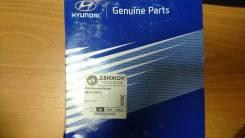 Фильтр АКПП KIA/Hyundai/Mobis 4632139010