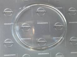 Стекло противотуманной фары. Nissan Primera, HP12. Под заказ