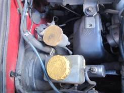 Цилиндр главный тормозной. Subaru Impreza, GGA