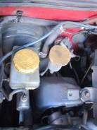 Цилиндр сцепления главный. Subaru Impreza, GGA