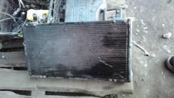 Радиатор кондиционера. Kia Sephia