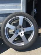 Toyota. 10.0x22, 5x150.00, ET50