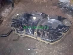 Бак топливный. Toyota Altezza, SXE10
