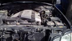 Ремонт главного тормозного цилиндра с электро усилителем TLC, выезд