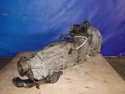 МКПП для Subaru Baja