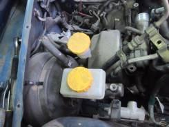 Цилиндр главный тормозной. Subaru Impreza, GG