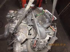 134282Двигатель (ДВС)BMW 3 Series (E46)1999-20061.9i 8v 118лс; M4