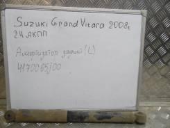 Амортизатор. Suzuki Escudo, TD94W, TD54W, TA74W Suzuki Vitara Suzuki Grand Vitara