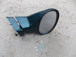 Зеркало заднего вида на крыло. Honda CR-V, RD1