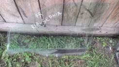 Стекло боковое. Kia Sephia