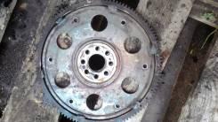 Венец маховика. Toyota Camry Двигатель 5SFE