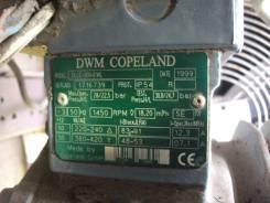 Оборудование для низкотемпературной камеры DLLE-301-EWL