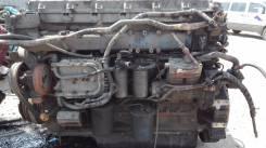 Двигатель в сборе. Daewoo: Solar, BH120, BM090, BS106, Ultra Novus, DE12 Hyundai: Xcient, HD, Aero, Trago, Gold, Universe Hino FR Hino FS Hino Ranger...