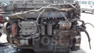 Двигатель в сборе. Daewoo: DE12, Solar, BM090, BH120, Ultra Novus, BS106 Hyundai: Gold, Universe, HD260, HD1000, HD120, R380LC-9SH, HD320, R430LC-9SH...