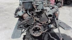 Двигатель в сборе. Hyundai: Robex, Aero, LC-7, Universe, Gold, Trago, HD Daewoo: DE12, Ultra Novus, Solar, BS106, BH120, BM090 Hino FR Hino Profia Hin...