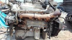 Двигатель F17E для миксера бетономешалка Kia HINO. Hyundai: Universe, Gold, LC-7, Aero, Robex, HD, Trago Kia Cosmos Kia Granbird Kia Granto Daewoo: BH...